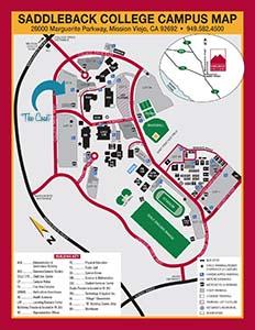 saddleback-map-full